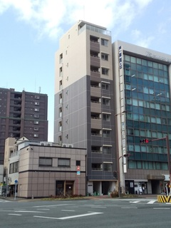 2月19日竣工前写真(採用).JPG